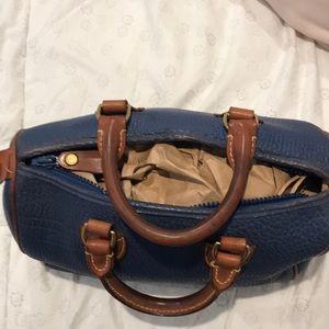 Dooney & Bourke Bags - Vintage Dooney and Bourke Medicine Bag